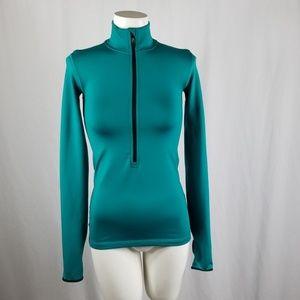 Nike Pro Dri-Fit Jacket